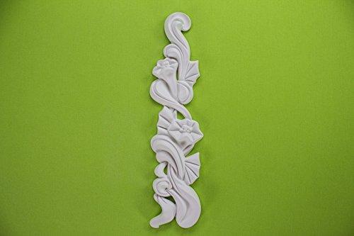 1-dekorelement-stuckdekor-ornament-innen-wanddekor-stossfest-332x80mm-a623l