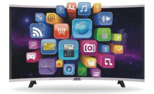akai-tv-led-32-curvo-full-hd-digitale-terrestre-dvb-t2-smart-tv-wi-fi