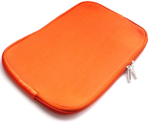 emartbuy-orange-eau-noprne-rsistant-postal-souple-case-cover-etui-coque-sleeve-appropri-pour-i-inn-c