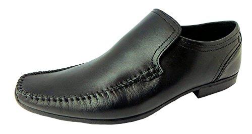 base-london-mens-black-leather-slip-on-formal-shoes-8