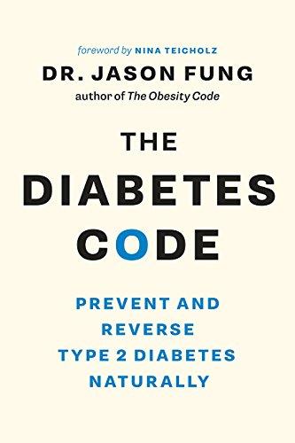 pdf libero di dieta accelerata del metabolismo