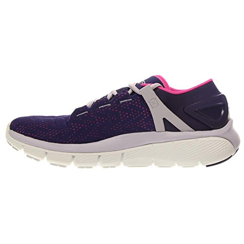 Armour Under W Rosa Donna Da U Speedform Fortis Rosa Scarpe SddvU4q