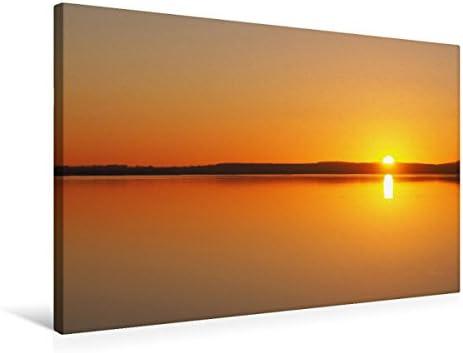 Orange coucher de soleil Rouge Pierre huder Mer | De De De Nouveaux Produits 2019  34cf2d