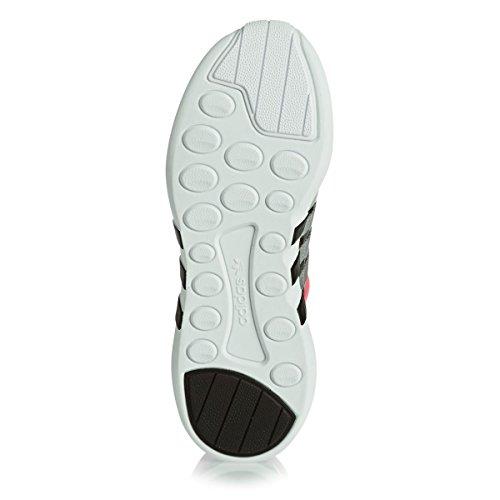 adidas Equipment Support ADV, Scarpe da Ginnastica Basse Uomo Grey