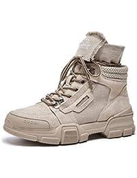533adc36c50 Amazon.fr   Cuir - Sandales de marche   Chaussures de sport ...