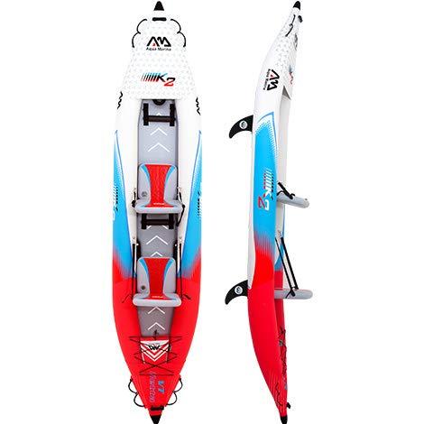Aqua Marina 05.435.01 Kayak 2 POSTI AQUAMARINA Betta