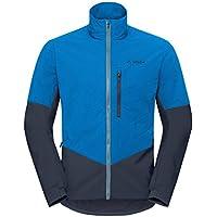 Vaude Men 's primasoft Jacket II Jacke Hybrid Isolierung für die Mountainbiker Herren