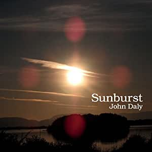 Sunburst [Vinyl LP]