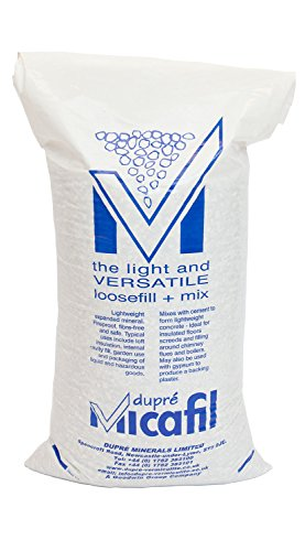 vermiculite-void-fill-100-litres
