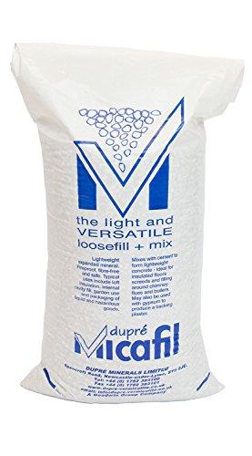 vermiculit-void-fllung-100-liter