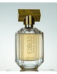 Hugo boss-boss The Scent for Her Parfum 100ml