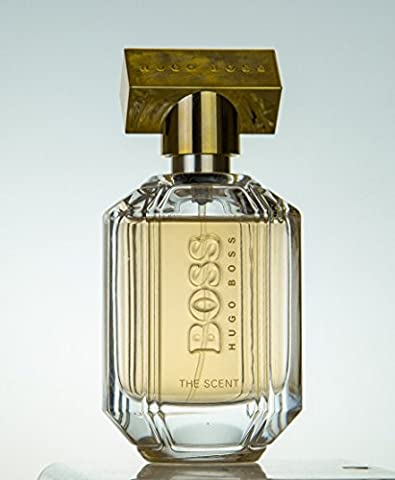 Hugo Boss The Scent For Her 30ml Eau de Parfum