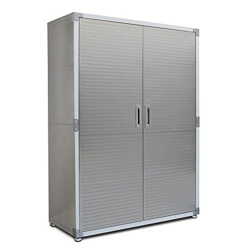 Hettich Tür-Aufhängung, Vorhang-Typ,