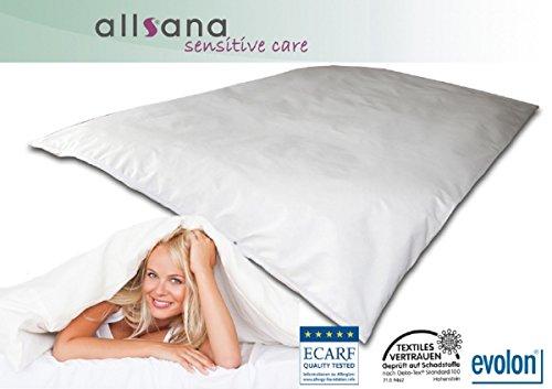 allsana-allergiker-deckenbezug-135x200-cm-allergie-bettwasche-anti-milben-encasing-milbenschutz-fur-