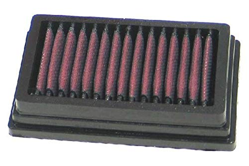 Preisvergleich Produktbild Luftfilter Filter original K&N (BM-1204)