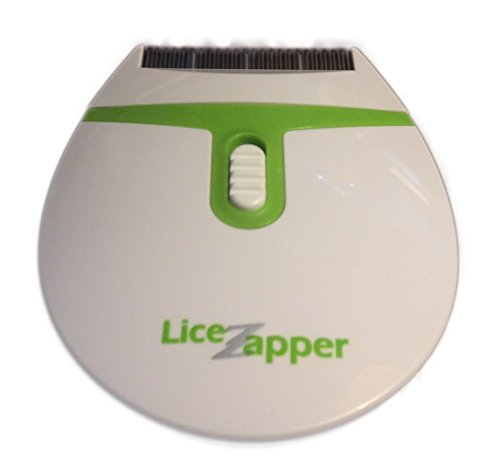 lice-zapper-electronic-electric-head-lice-nit-comb-detects-and-kills-headlice