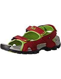 Fila Men's Kadia Sandals and Floaters