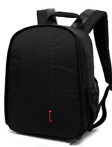 HWB/ 25L L Laptop-Rucksäcke / Kamerataschen / Wandern Tagesrucksäcke / Radfahren Rucksack / RucksackCamping & Wandern / Angeln / Klettern / Orange