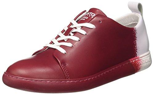 Pantone Universe Footwear NYC, Basses Homme