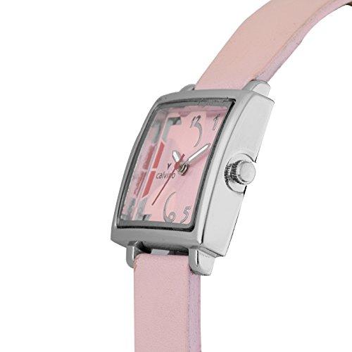 Calvino CLAS 154463LK_Pink