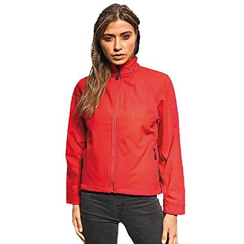 ts12f-womens-softshell-jacket