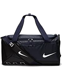 e7dd32579b5 Nike Gym Bags  Buy Nike Gym Bags online at best prices in India ...