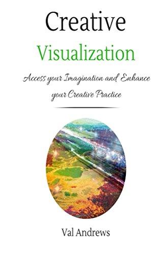 Creative Visualization Ebook
