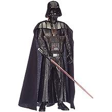 Hasbro A2177100 - Star Wars Anakin wird Darth Vader Figur