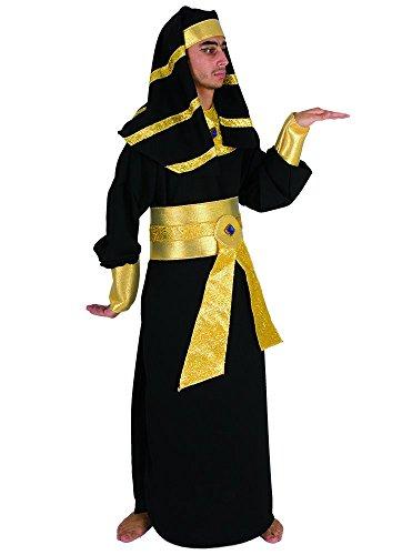 Disfraz Faraón de Egipto