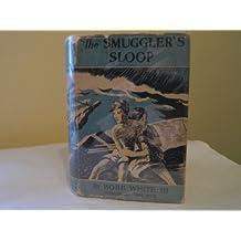 Smuggler's Sloop