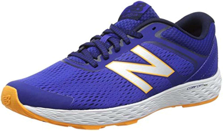 New New New Balance 520, Scarpe da Corsa Uomo   Vari I Tipi E Gli Stili  bb4f76