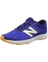 New Balance 520, Zapatillas de Running para Hombre