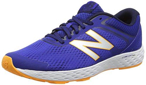 new-balance-men-520-training-running-shoes-blue-blue-400-9-uk-43-eu