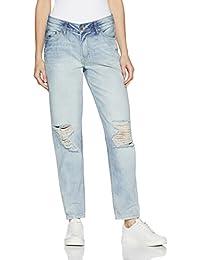 Baggy jeans damen amazon