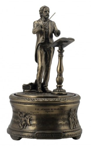 spieluhr-giuseppe-verdi-auf-pult-melodie-la-donne-e-mobile-rigo-letto-bronziert-figur-skulptur