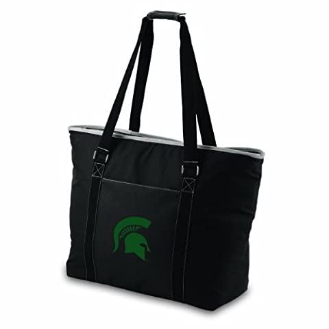 NCAA Michigan State Spartans Tahoe Extra Large Insulated Cooler