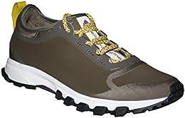 Suchergebnis auf Amazon  für  adidas by stella mccartney  Schuhe ... Sonderpreis