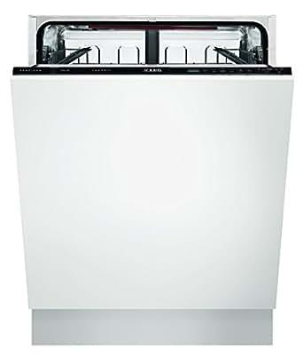 aeg electrolux favorit f55602vi0p geschirrsp ler vollintegriert a 262 kwh jahr 13 mgd 2860. Black Bedroom Furniture Sets. Home Design Ideas