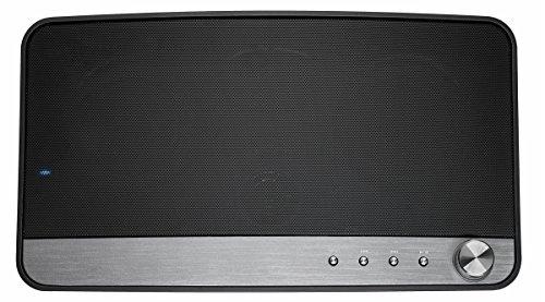 41To1296lYL - [iBood] Pioneer MRX-3 Multiroom-Lautsprecher für nur 105,90€ inkl. Versand