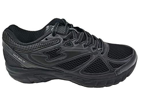 ef29ed843 Outlet de zapatillas de running talla 47 baratas - Ofertas para ...
