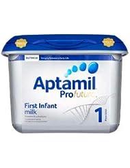 Aptamil Profutura First Infant Milk Stage 1 from Birth, 800g