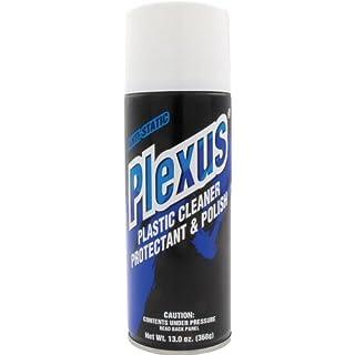 Allstar Performance 78200 Plexus Cleaner 13oz.