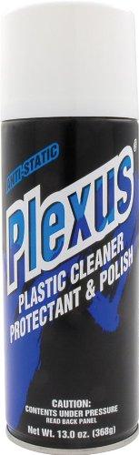 Preisvergleich Produktbild Allstar Performance 78200 Plexus Cleaner 13oz.