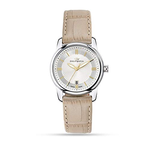 Philip Watch Womens Watch R8251178505