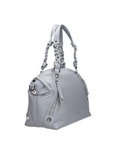 Liu jo shoulder bag champagne Gris