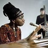 Nina Simone , 41x41 cm
