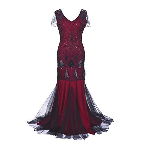- Römisch Kleid Für Kinder