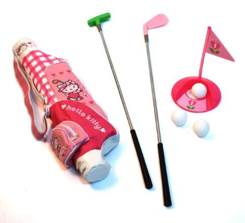 hello-kitty-juego-de-golf-saica-toys-6531