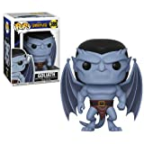 FunKo Figurine Pop - Disney - Gargoyles - Goliath
