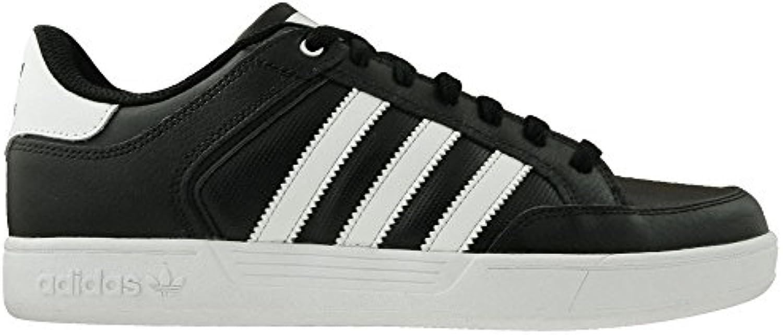 Adidas Varial Low - Zapatillas de Skate Unisex Adulto